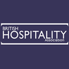 British Hospitality Association | BHA Blog