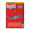Angler's Mail Blog