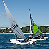 Tenby Sailing Club Blog