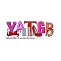 YATGB (Yet Another T-Girl Blog) | The musings of a trans-something-or-other person