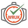 Wristwatch Review UK