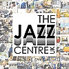 The Jazz Centre UK