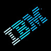 IBM Healthcare & Life Sciences Industries Blog