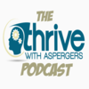 Thrive With AspergersThrive With Aspergers
