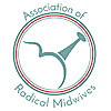 Association of Radical Midwives   Because Midwifery Matters