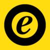 Trusted Shops | E-Commerce Blog
