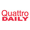 QuattroDaily | Audi Blog, Audi News and Audi Test Drives