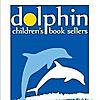 DolphinBooks | The children's book blog