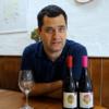 The Intrepid Wino