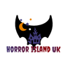 Horror Island UK