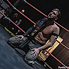 Grand Pro Wrestling | Best In The North West