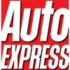 Auto Express | Ford