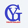 Youth Galaxy Android