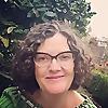 Kate Codrington Blog