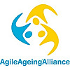 Agile Ageing Alliance Blog | Connecting digital and social innovation in an ageing society