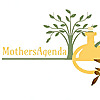 Mothers' Agenda | Homemade Recipes from a Small Mediterranean Island...