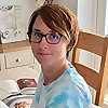 Jo's Kitchen Larder