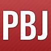 The Portland Business Journal   Portland Business News - Local Portland News