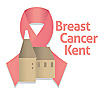 Breast Cancer Kent | News and Events