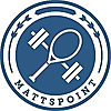 Mattspoint Tennis | The Latest Tennis Related Research & Articles