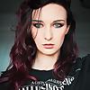Rachel Oates   Female Atheist Youtuber