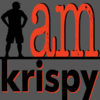 i am krispy | my journey with BPD