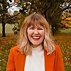Little Miss Katy   UK Lifestyle, Food & Travel Blog