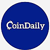Coin Daily