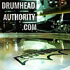 Drumhead Authority