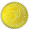 Eyestylist - The fine eyewear design review