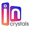 Incrystal blog | Photo crystals and much more