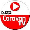 CaravanTV | All about Caravanning