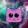 Tabby's Universe