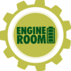 Engine Room | Marketing for SME's Blog