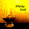WhiskyGold
