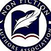 Nonfiction Authors Association Blog