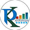 PK: An Excel Expert