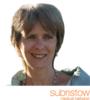 Su Bristow | Herbal Medicine Blog