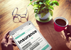 Business Insurance News