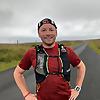 Run Spud Run! | Running, Cycling and Swimming Blog