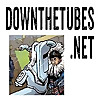 downthetubes.net | Promoting Comics on the Web Since 1998