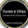 Caviar & Chips Catering