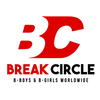 Break Circle Blog