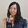 Elsa Eats | Manchester Food Blogger