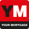 Your Mortgage | Mortgage advice,news and guides to buying a house