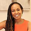 Shola Kaye | Speaker, trainer and public speaking coach