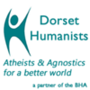 Dorset Humanists | Atheist & Agnostics foe a better World