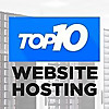 Top 10 Website Hosting