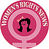 Femalista   Women's Rights News