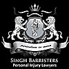 Singh Barristers Blog   Personal Injury Lawyers